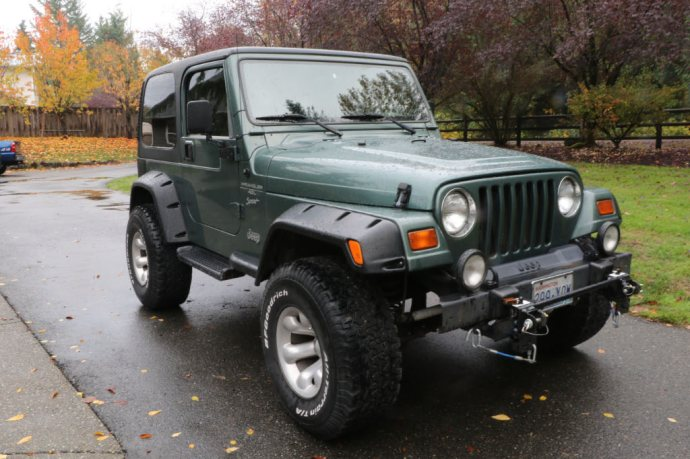 blog post name that jeep-3