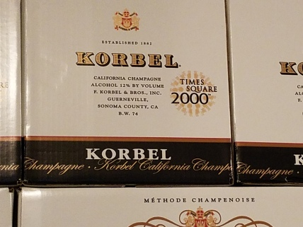 korbel9