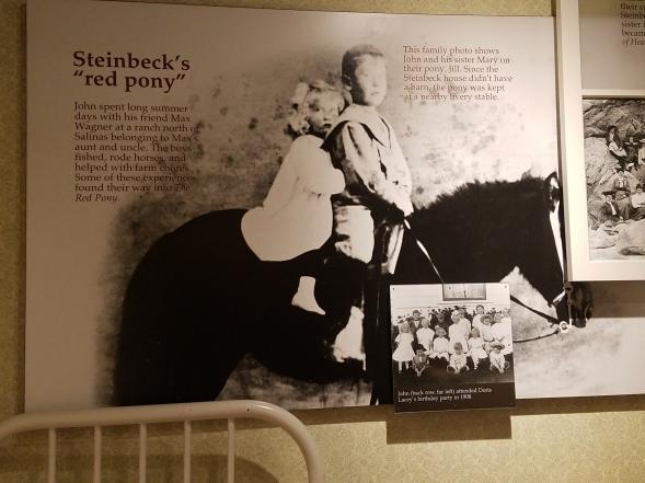 steinbeck26