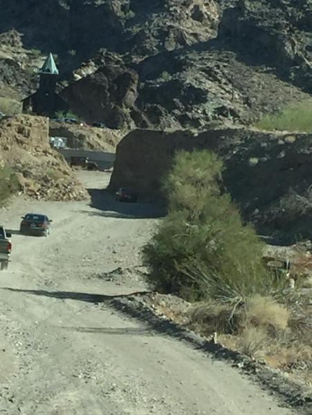 desert bar road 1