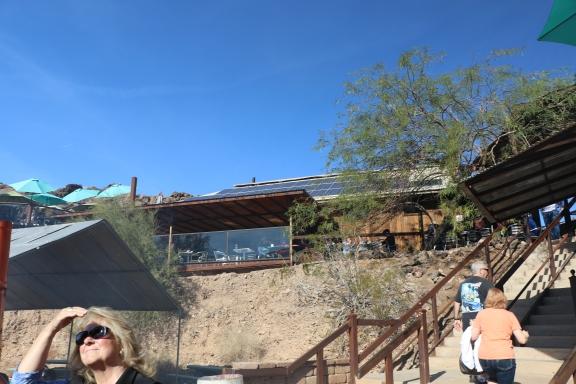 desert bar5
