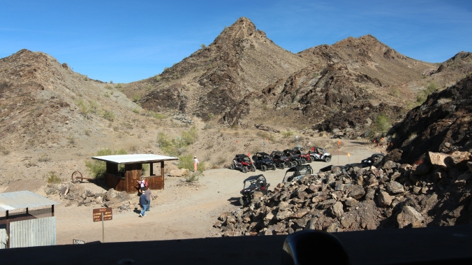 desert bar8