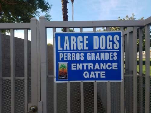 Mulligan Dog Park3