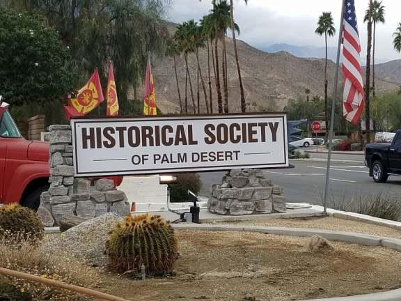 PD historical society4