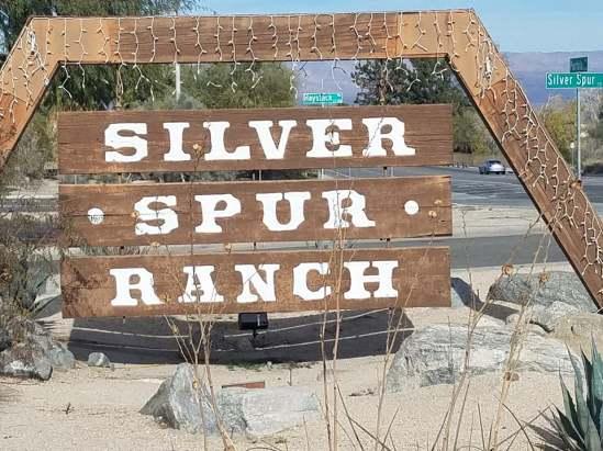 silver spur1