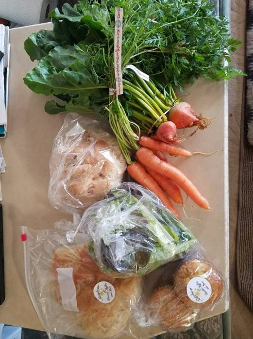 ajo farmers market