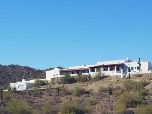 ajo greenway house 1