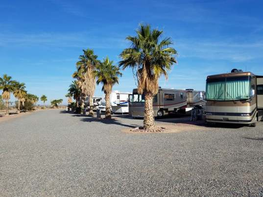 dateland RV park12