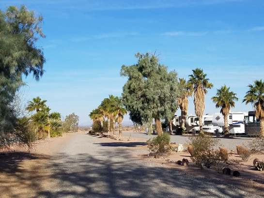 dateland RV park13