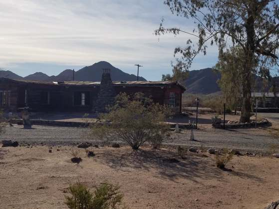 dateland RV park16