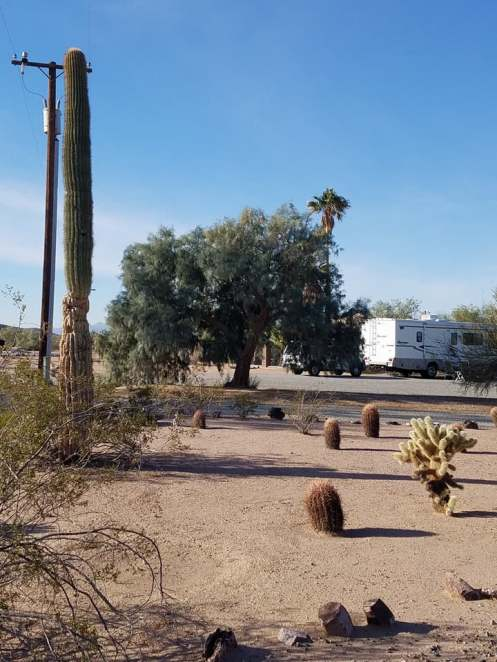 dateland RV park17