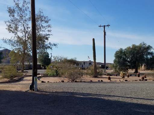 dateland RV park18
