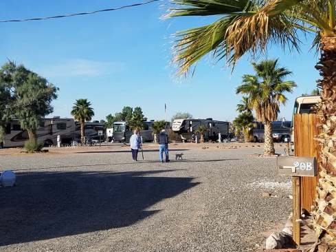 dateland RV park19