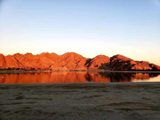 lake cahuilla state park2
